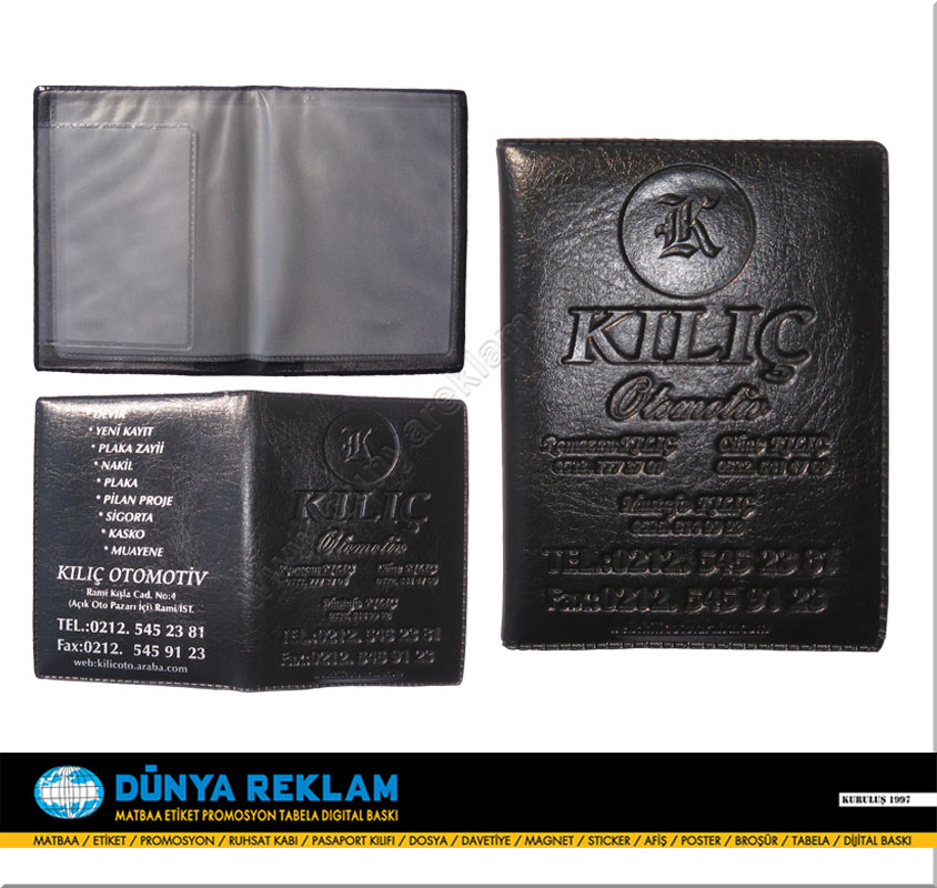 DK020