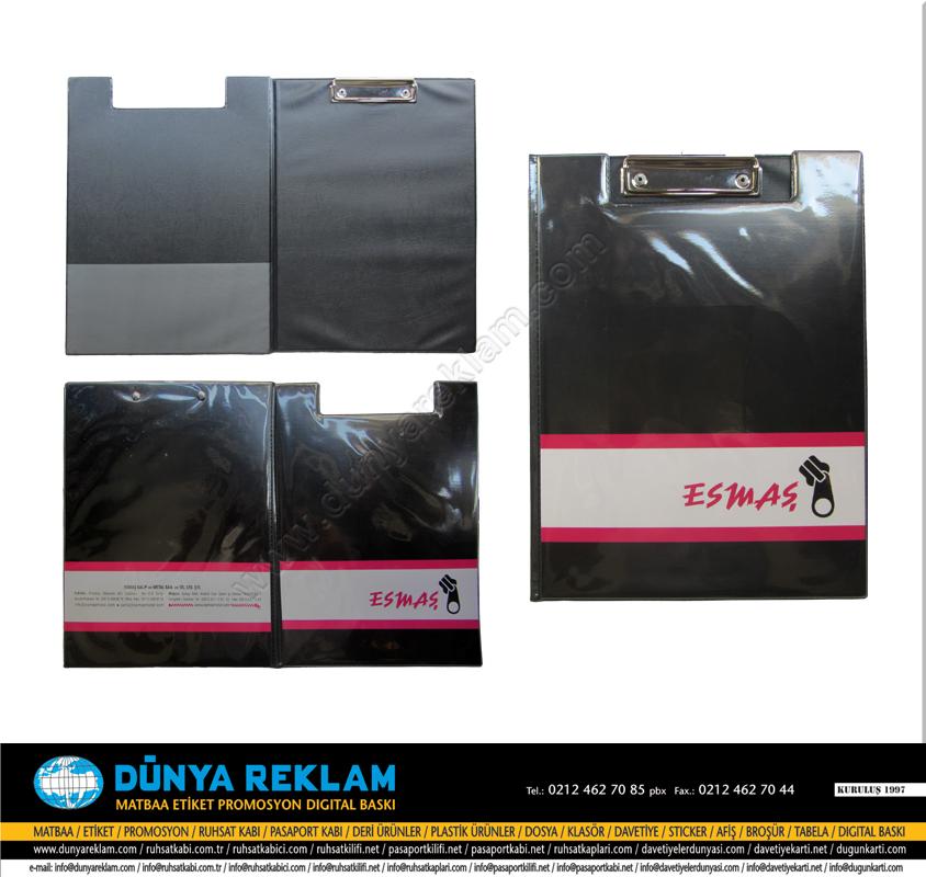 SKR001
