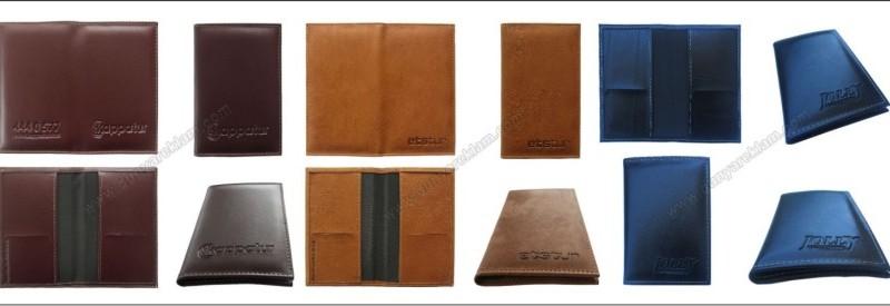 pasaport kabi